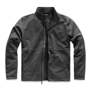 North Face MEN'S APEX CANYONWALL JACKET ( M )